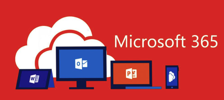 50x Microsoft Office 365+office 2019 Lifetim 5Dv PC/MAC