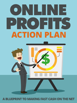 Profit Method | How to make 100$+ per day