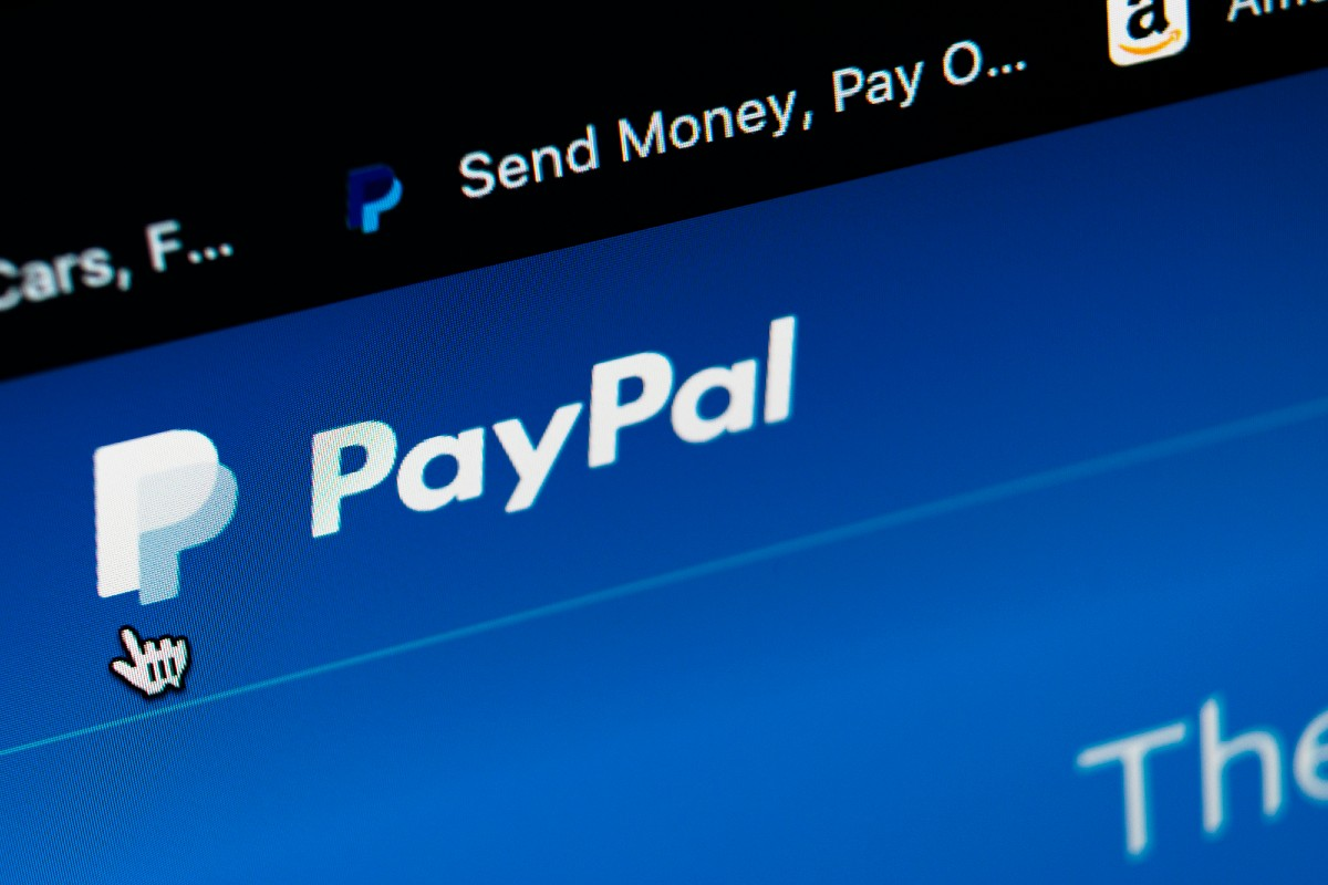 Ultimate PayPal Guide (Paypal Cashout + Paypal to BTC)