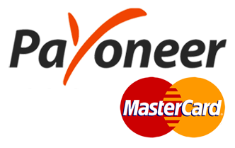 Payoneer – Fully Verified Account
