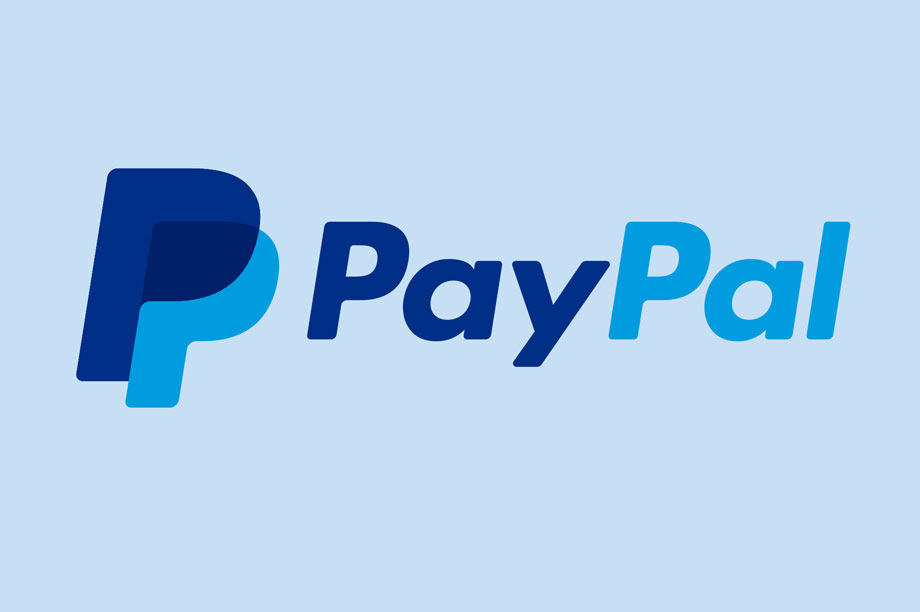 UK PAYPAL ACCOUNT - FULLY VERIFIED - PROXY POSSIBLE