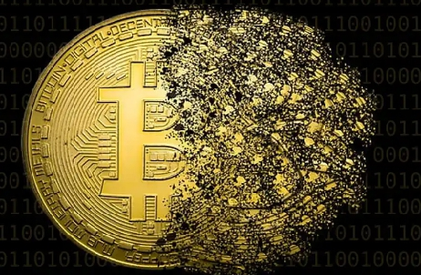 How to get $30000 bitcoins into your wallet address