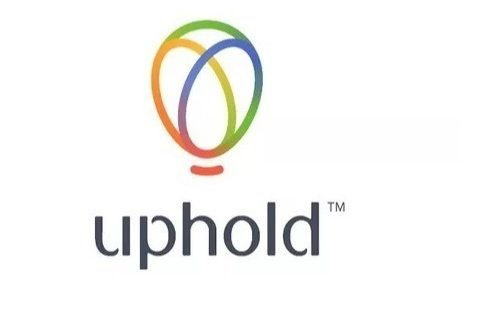$ Uphold USA verified $
