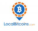Localbitcoins.com Account - Tier 2 Verified