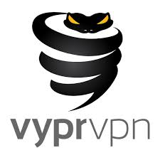 VyperVPN Premium Account
