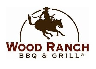 Wood Ranch Gift Card 25$ instant