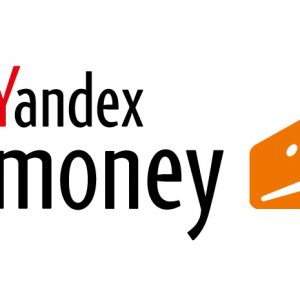 Yandex Money Identified Account