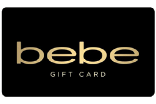 BEBE.com Buy For You Service
