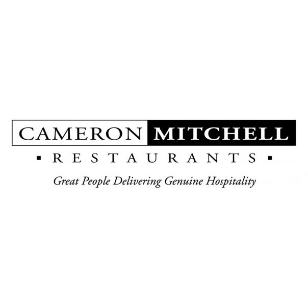 Cameron Mitchell Restaurants $50