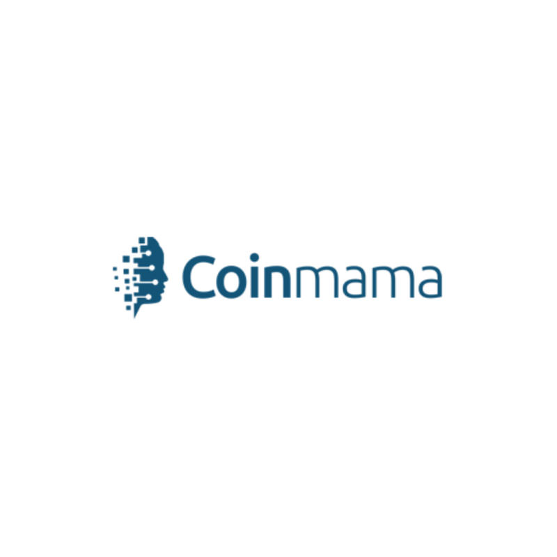 ~ Coinmama verified account ~