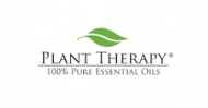 100$ planttherapy.com gift card