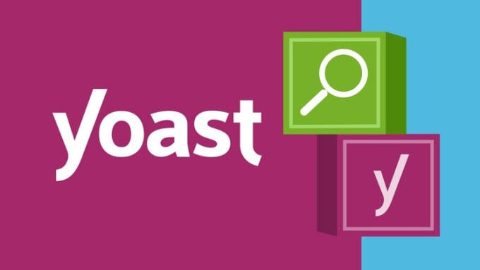 [WordPress Plugin] Yoast SEO Premium v14.2