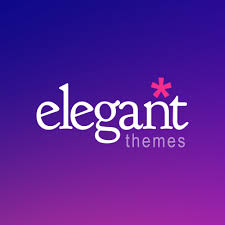 Elegant Themes Lifetime Accounts | DIVI