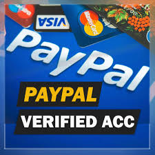 11 USA Paypal Account + Movo bank | 100% Verified