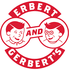 Erbertandgerbert Gift Card 20