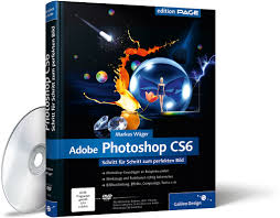 Adobe Photoshop CS6 13.0.1 Final Multilanguage