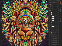 Adobe Illustrator CC 2015 19.0.0