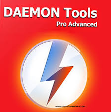 DAEMON Tools Pro Advanced v5.2.0. 0348