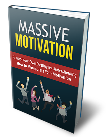 Discover Your Own TRUE Motivation Step-by-Step