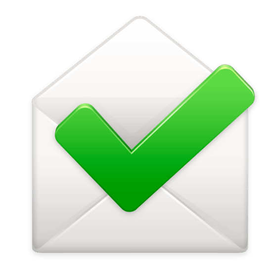 MAXPROG EMAIL VERIFIER 3.7.7 [LATEST VERSION]