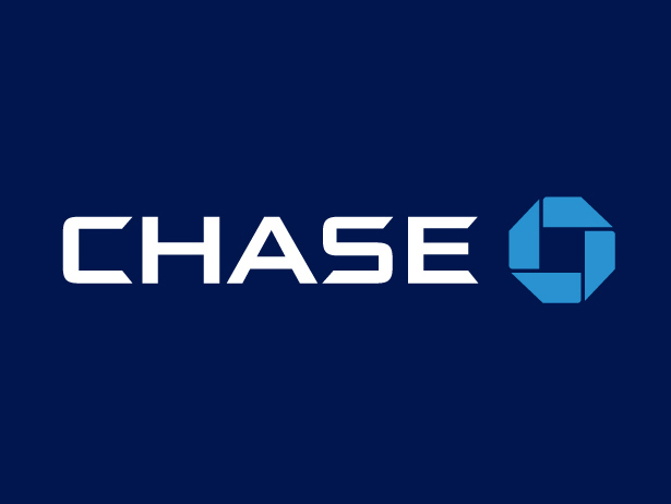 Chase Bank 🇺🇸account