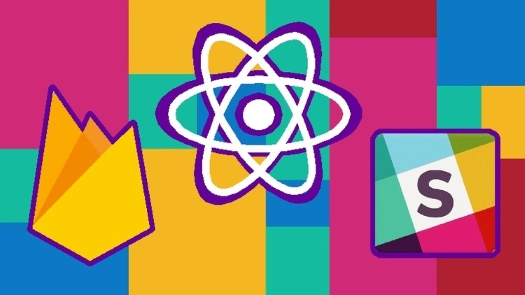 Build a Slack Chat App with React, Redux and Firebase