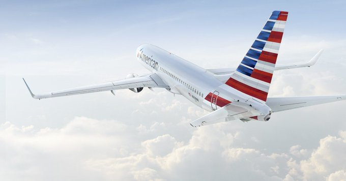 American Airlines E Gift Card $420