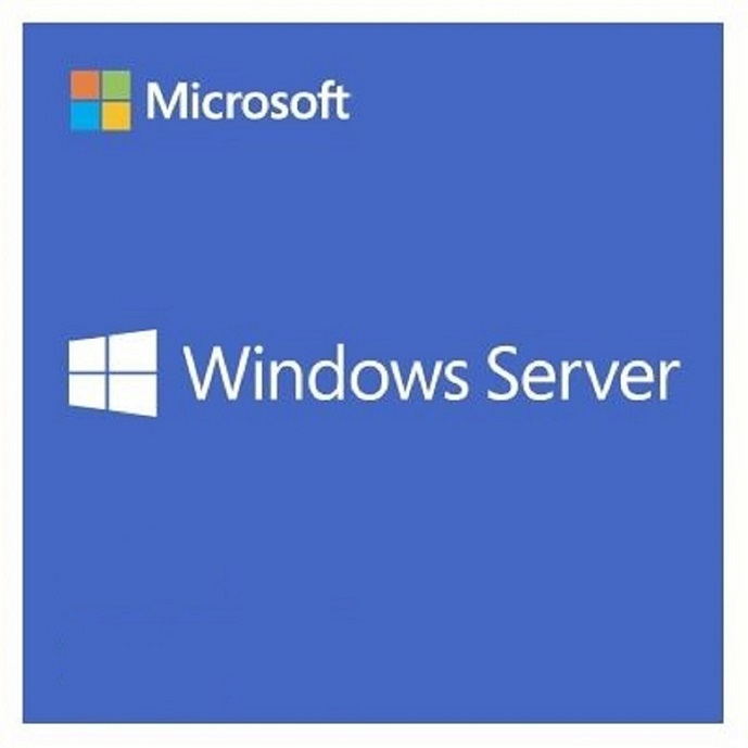 Windows Server 2019 Standard Key 64 Bit & Download