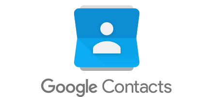 GOOGLE MAP CONTACT EXTRACTOR