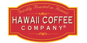 Hawaiicoffeecompany 100$ E-Gift Cards  (Email Delivery)