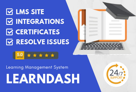LearnDash – WordPress Learning Management System (...