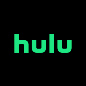 Hulu + Disney+ Account  + Lifetime Warranty