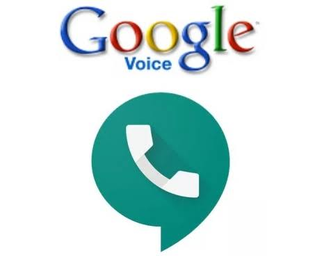 Unlimited Google voice method