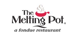 Melting Pot $25