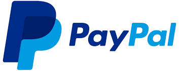 VERIFIED PAYPAL ACCOUNT (US)