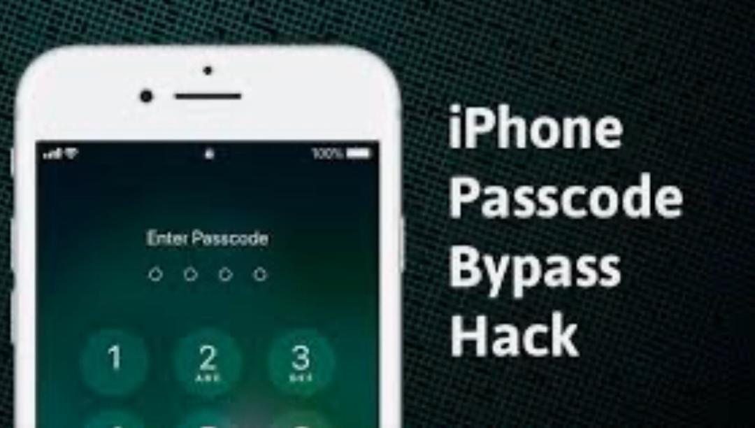 How Get Access To Any Phone And Bypass Passcodes (HACK