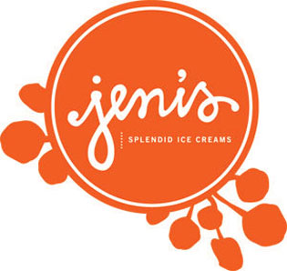 $100 Jenis egift certificate (Instant delivery)