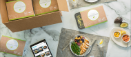 Mymetabolicmeals.com 100$ E-Gift Cards (Email Delivery)