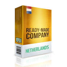 Netherlands Ready Made Company