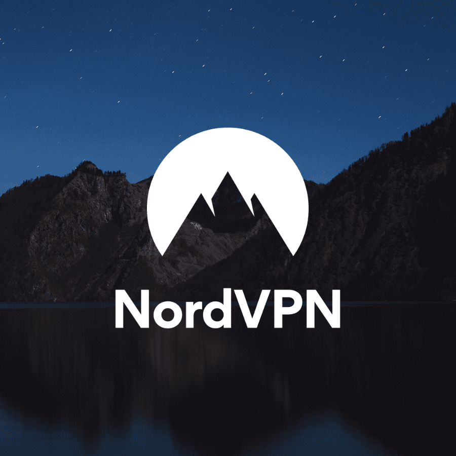 Nord VPN 1-3 Year Subscription