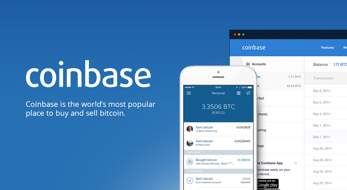 COINBASE USA LEVEL 3 VERFIED ACCOUNT + MOVO ACCOUNT