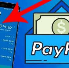 PAYPAL MONEY - $20 FAST IN 24-48 HOURS