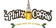 Philzcoffee.com 100$ E-Gift Cards  (Email Delivery)