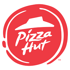 Pizza Hut Personal Free Pizza Coupon