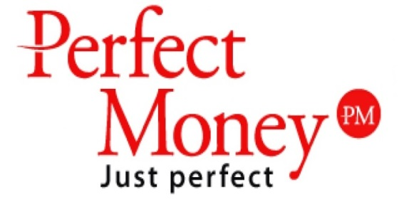 Perfect Money UК Fullу Vеrifiеd Ассount Perfe...
