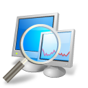 [Instant Delivery] Remote Desktop Audit - Corporate ...