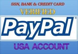Paypal USA + Movo Cash bank + square payment account