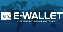 phpWallet – e-wallet and online payment gateway sy...