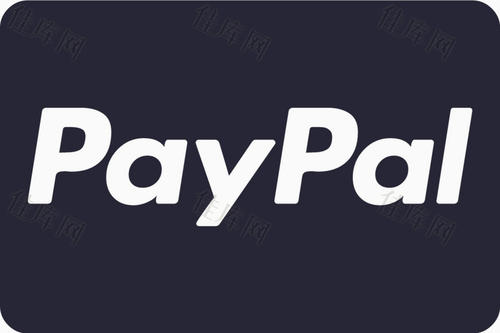 Verified paypal account and VPS