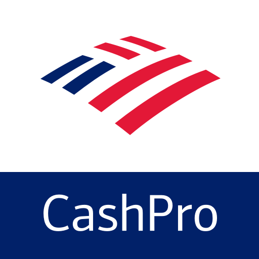 CASH PRO ULTIMATE GUIDE